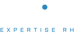 logo IHOS