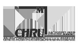 logo-CHRU