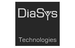logo_diasys