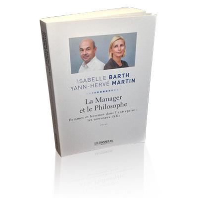 Le manager et le philosophe