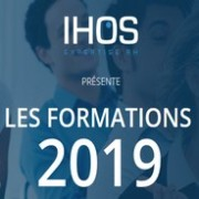 Formations-2019